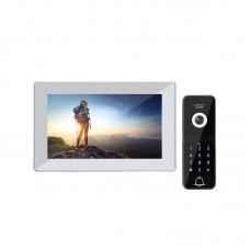 Smart door phone KIT  34207EPC/FHD + 36721ATMB