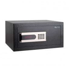 ელექტრონული სეიფი 3001D-3HL