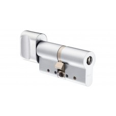 ABLOY Europrofile DIN cylinder CY323