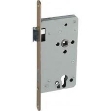 Mortice lock THZ90